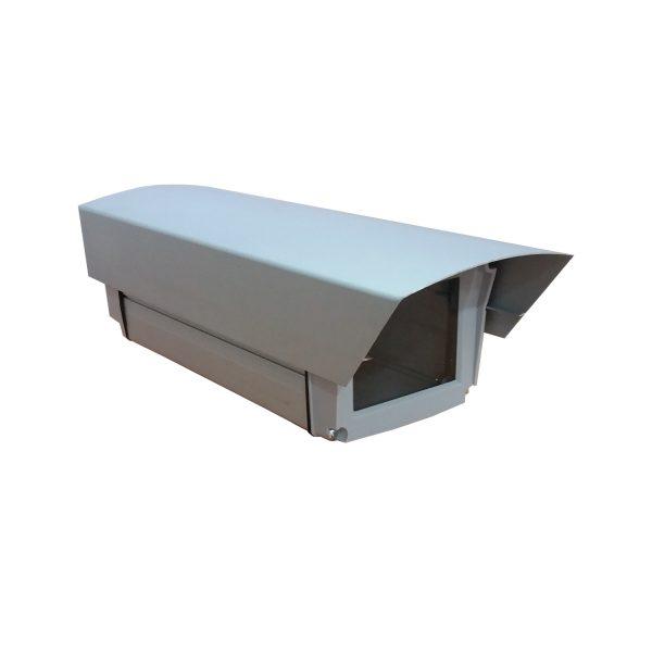 Housing de Protección IP54 para Cámaras HOU102