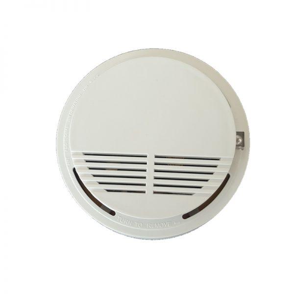 Sensor de Humo para Alarmas GSM – GSA013